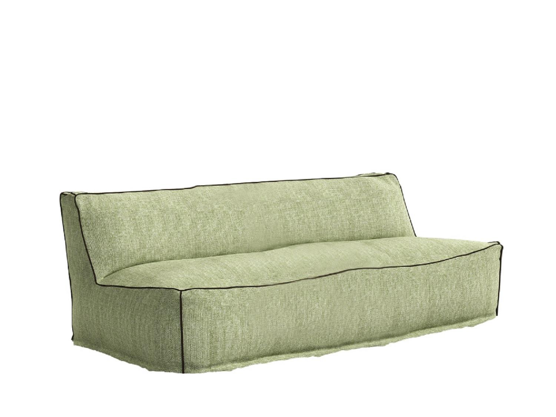 Atmosphera soft divano due posti tattahome