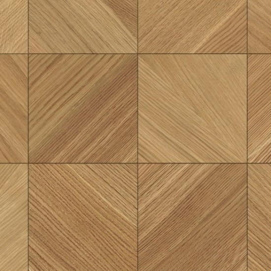 Bisazza Wood Quadro Naturale (Q) 202x202