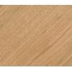 Bisazza Wood Quadro Naturale (Q) 202x202