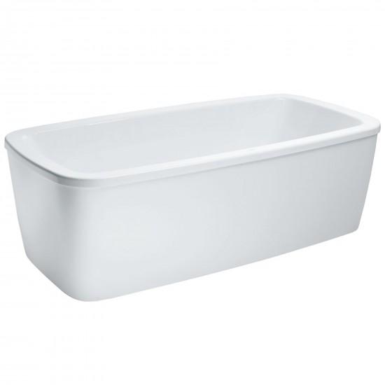 Laufen Palomba Collection bathtub
