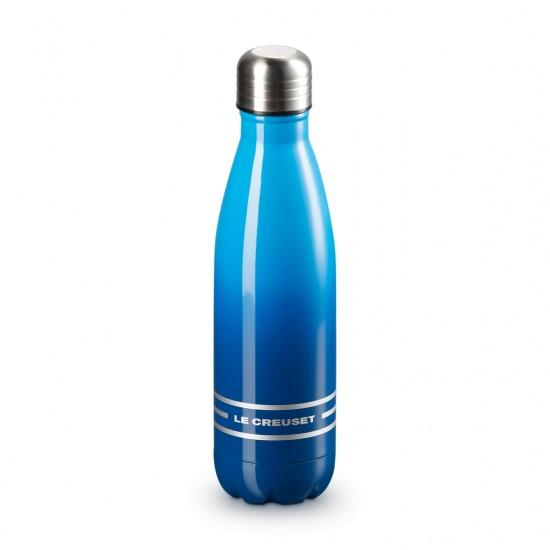 Le Creuset Hydration Bottle 500 ml Marseille