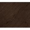 Bisazza Wood Quadro Moka (Q) 202x202