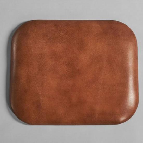101 Copenhagen Cushion for Sculpt Stool