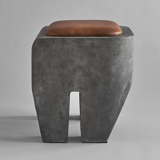 101 Copenhagen Sgabello Sculpt