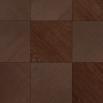 Bisazza Wood Quadro Cuoio (Q) 202x202