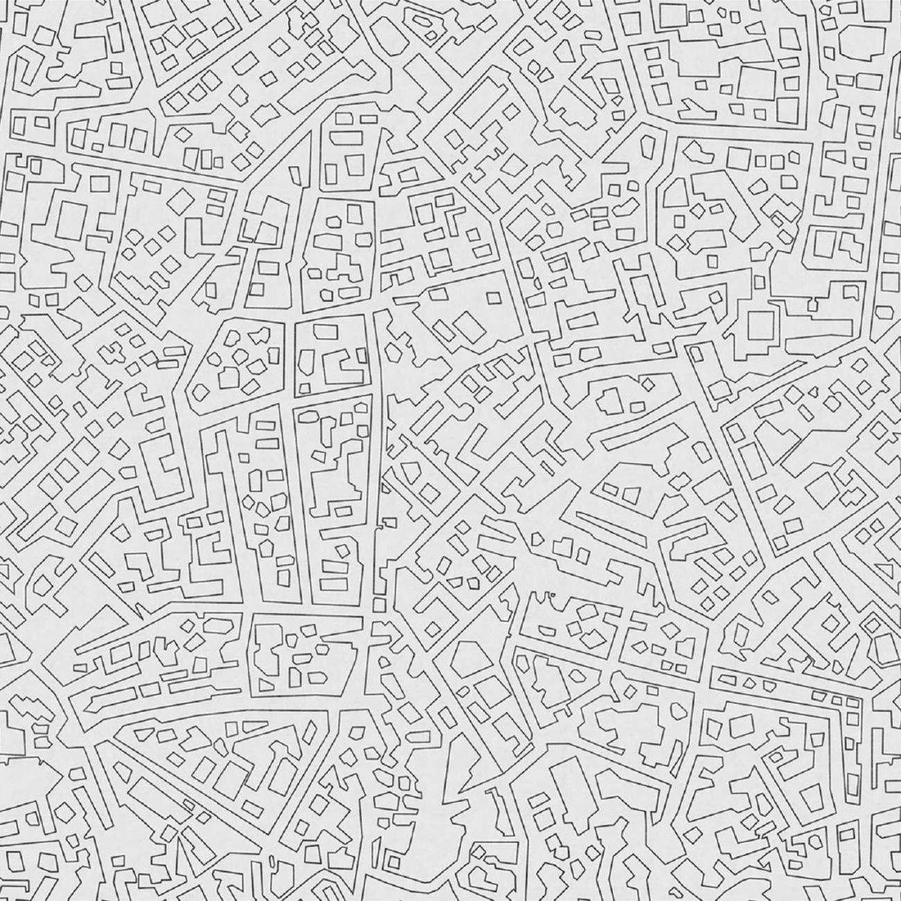 london art citymap wallpaper tattahome