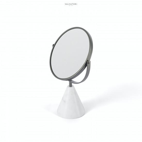 Salvatori Fontane Bianche Mirror