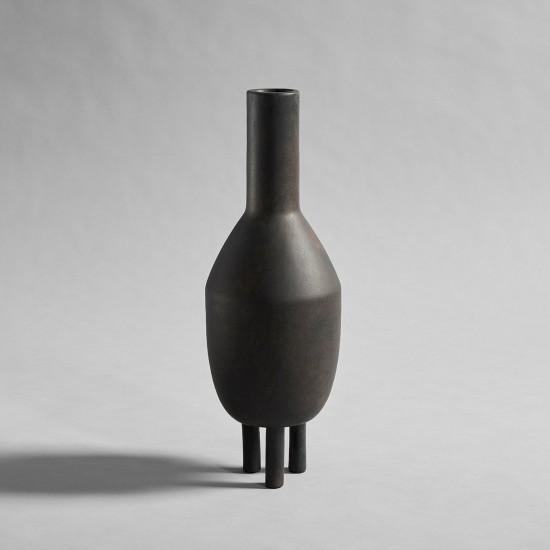 101 Copenhagen Duck Slim Vase