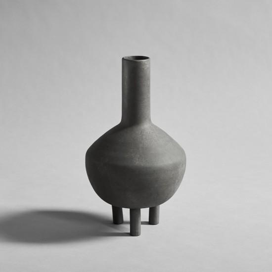 101 Copenhagen Duck Fat Vase