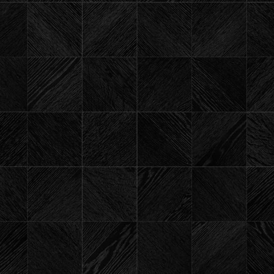 Bisazza Wood Quadro Notte (Q) 202x202