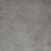 LAMINAM BLEND GRIGIO 1000X3000