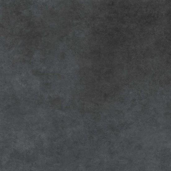 LAMINAM BLEND NERO 1000X3000