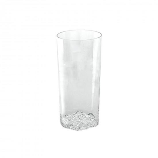 Driade Nuuk Vase