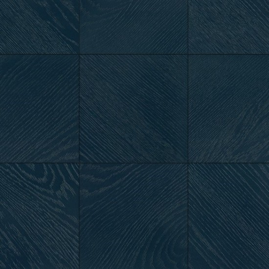 Bisazza Wood Quadro Denim (Q) 202x202