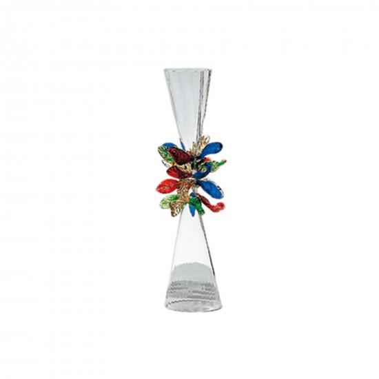 Driade Marina Collectible glass