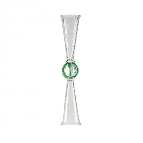 Driade Bossuet Collectible glass