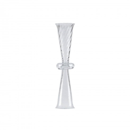 Driade Grigri Collectible glass