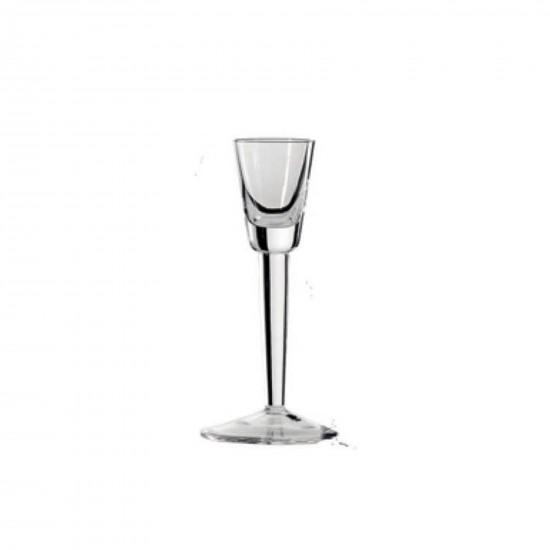 Driade Rocks I Liqueur glass