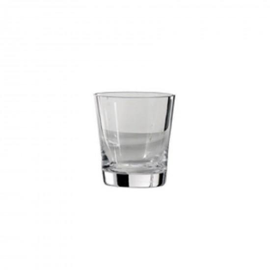 Driade Rocks IV Water glass