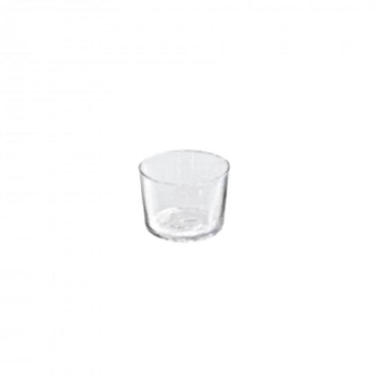 Driade Glass I Glass for wine