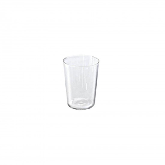 Driade Glass II Glass