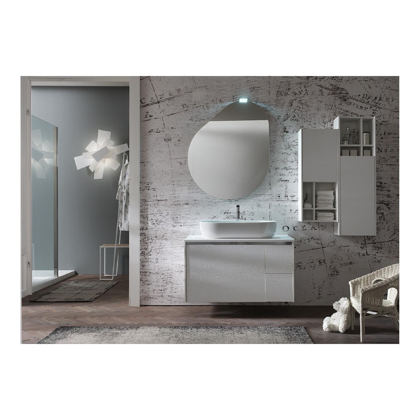 Arcom bagni catalogo perfect sistema bagno componibile - Arcom mobili bagno ...