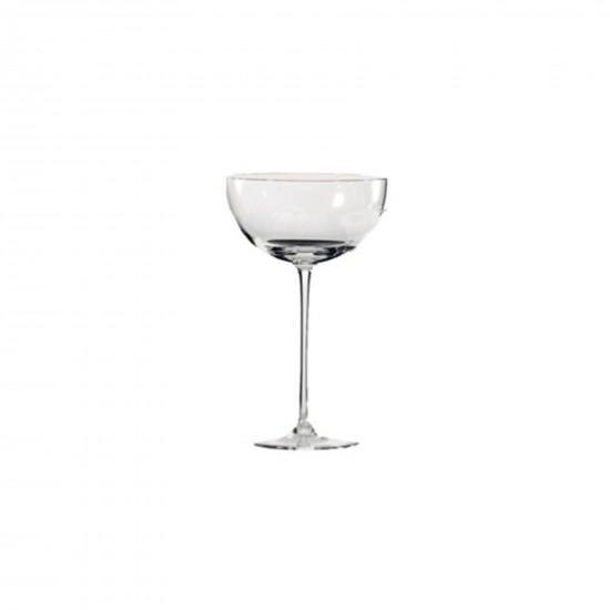 Driade La Sfera Glass