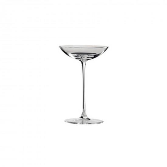Driade La Sfera Wine Glass