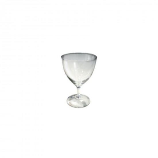 Driade The White Snow Wine Glass