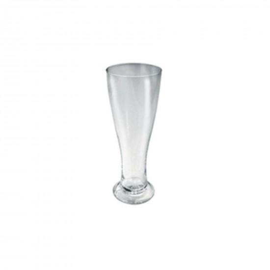 Driade The White Snow Flute Champagne