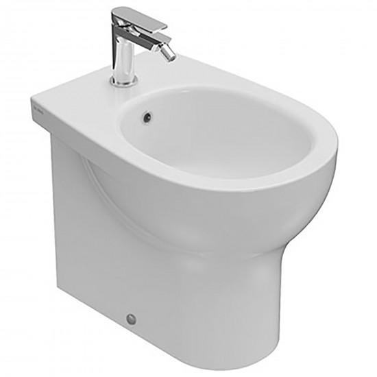 Globo bidet floorstanding wc