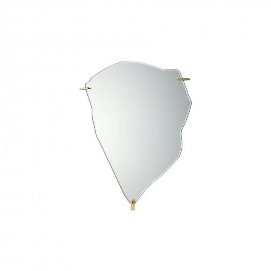 Driade Archipelago Mirror