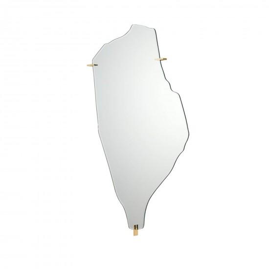 Driade Archipelago Specchio