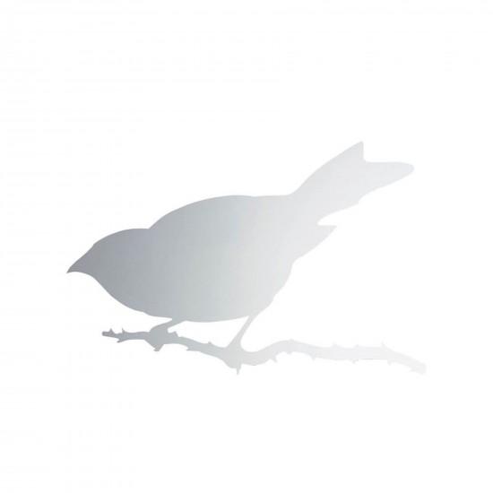 Driade Snijder Bird Specchio