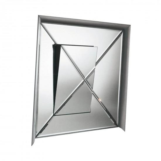 Driade Osmond Mirror