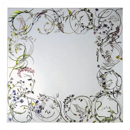 Driade Egeso Mirror