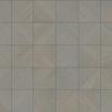 Bisazza Wood Quadro Pearl (Q) 202x202