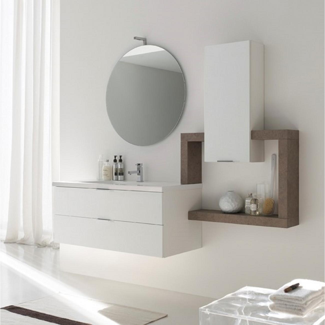 Arcom ak ely07 mobile bagno tattahome - Arcom mobili bagno ...