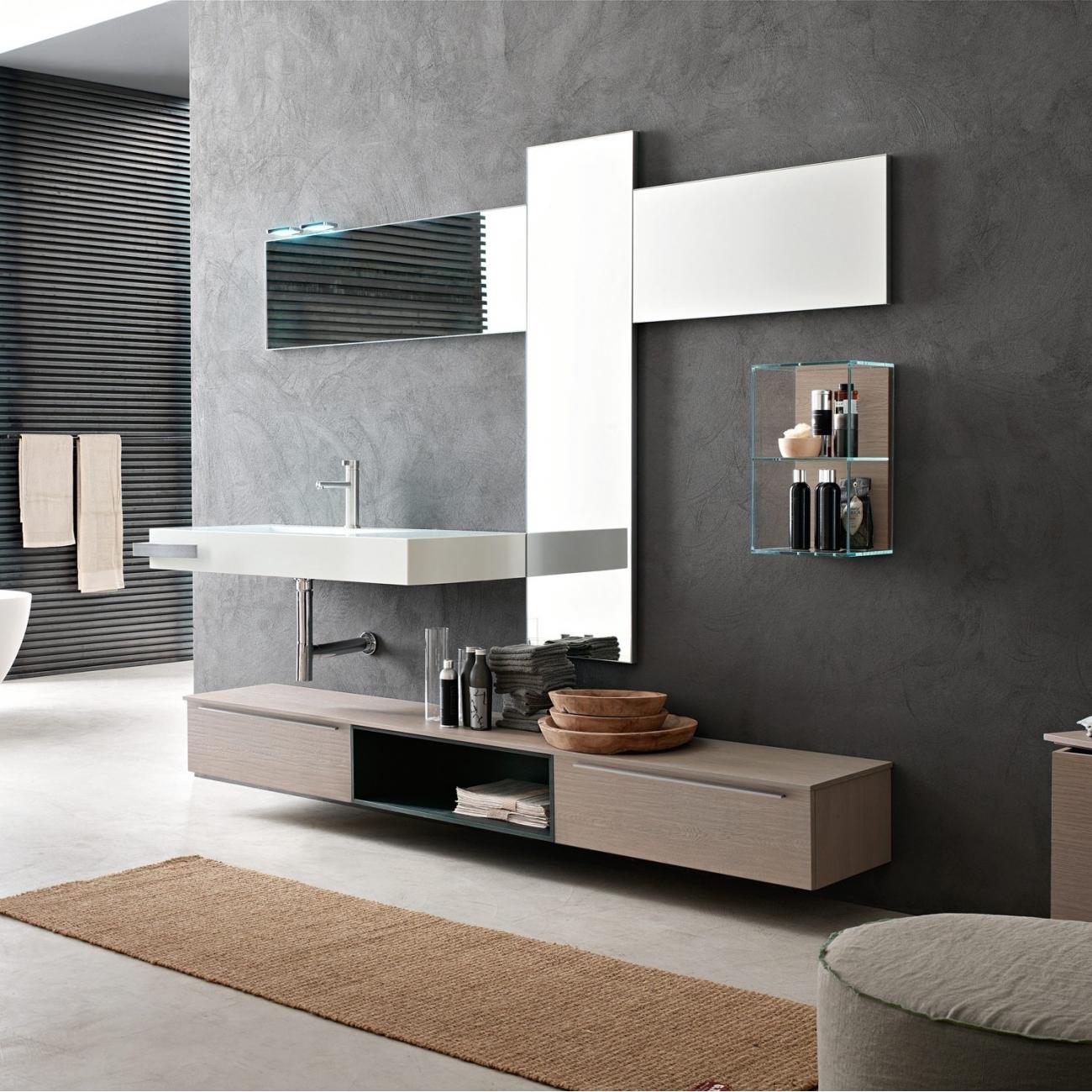 Arcom mobili bagno amazing arcom ak ely mobile bagno - Arcom mobili bagno ...