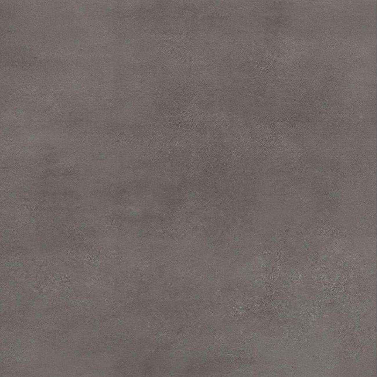 LAMINAM CALCE ANTRACITE 1000X3000