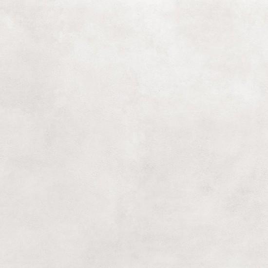 LAMINAM CALCE BIANCO 1000X3000