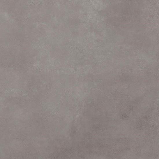 LAMINAM CALCE TORTORA 1000X3000