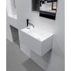 CALCO Antonio Lupi Flumood Texture Sink
