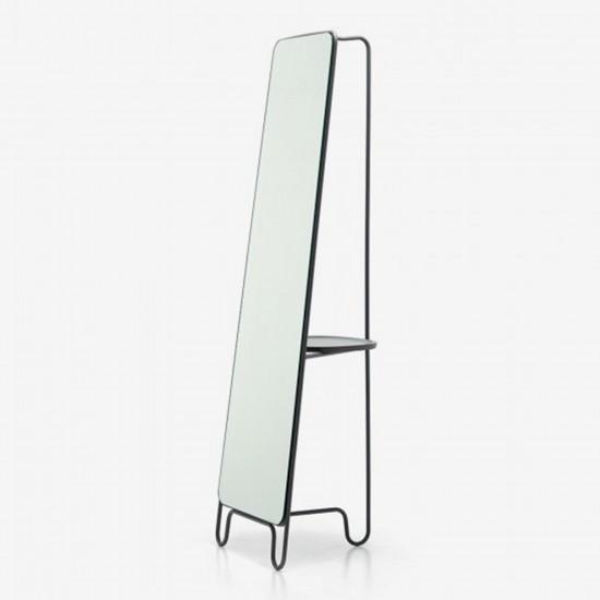 Gervasoni LC 198 Mirror