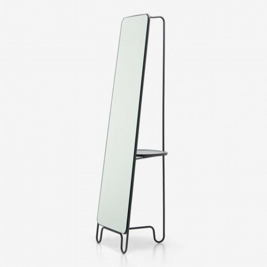 Gervasoni LC 198 Specchio