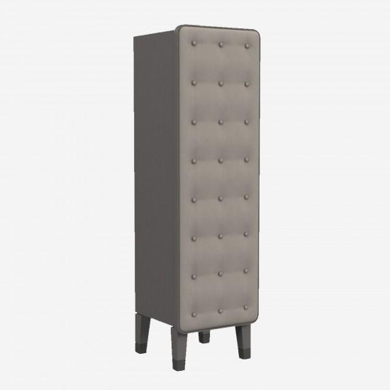 Gervasoni Brick 66 Storage unit