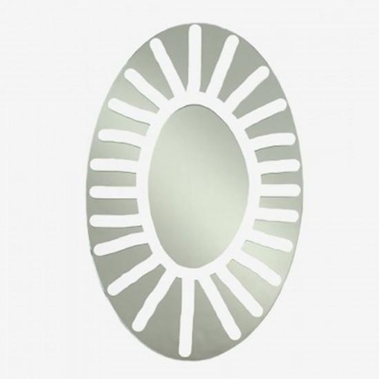 Gervasoni Brick 96 Specchio