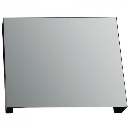 Scarabeo Fold mirror