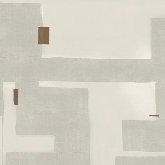 Wall & Decò Affiche Wallpaper