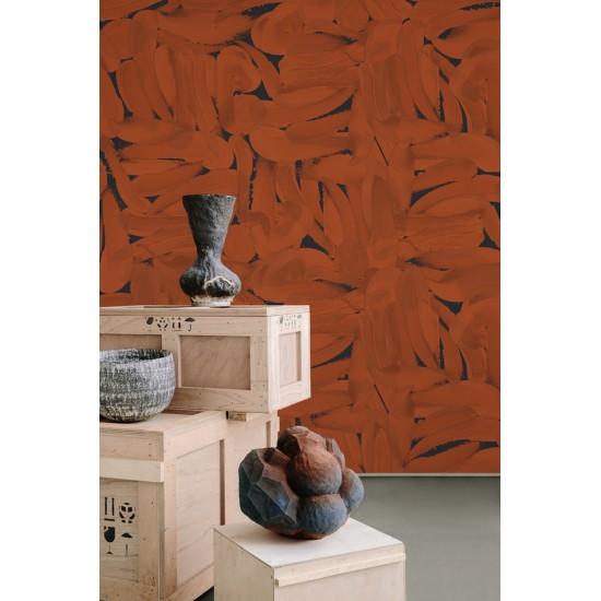 Wall & Decò Paint Wallpaper